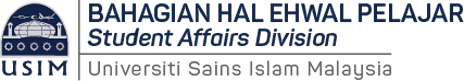 BAHAGIAN HAL EHWAL PELAJAR (BHEP) Logo